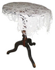 Lace_tablecloth