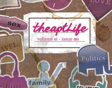 Theaptlife
